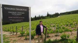 Tajna vinskog trougla (II): Dom kujundžuše i trnjaka