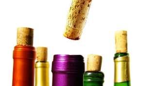 Kako da (sa)čuvate otvoreno vino