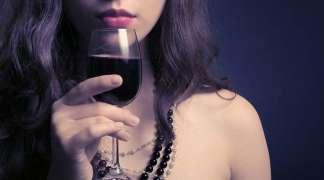 Vino kao afrodizijak