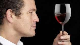 Prvi vinski koraci